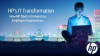 HP's IT Transformation: How HP DaaS is Enhancing Employee Experiences