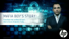 Mafia Boy's Story: From Black Hat to White Hat and How to Secure Endpoints Today