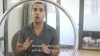 The Evolution of Email Security Video Series, Part 1