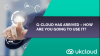 53 solutions to your biggest IT hurdles with G-Cloud 11