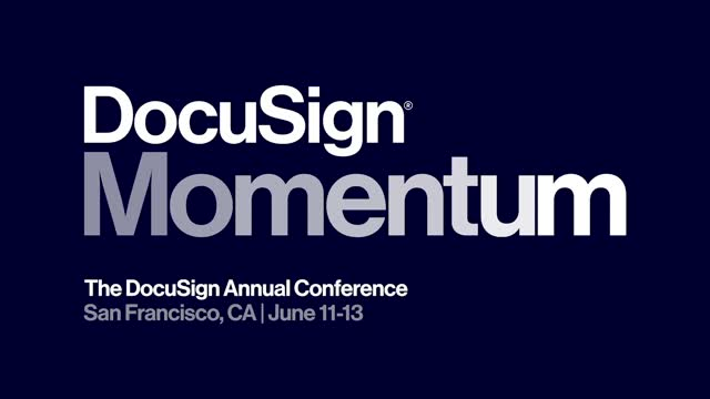 Scaling Your Environmental Impact with DocuSign
