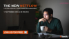 The New NetFlow: A 20-Year-Old Secret for Better Network Management