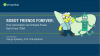 Robot Friends Forever: How Automation and People Power Both Drive ITSM