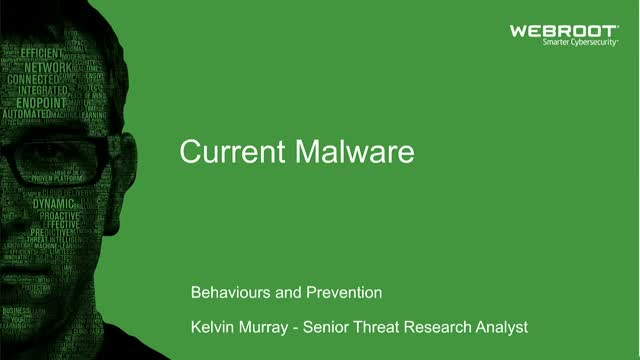 The Nastiest Malware of 2019 for SMBs (EMEA)
