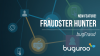 bugFraud Fraudster Hunter