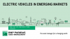 Podcast - Electric Vehicles in Emerging Markets