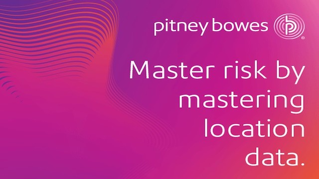 Mastering Location Data – A New Paradigm in Enterprise Risk Management
