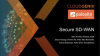 Secure SDWAN: 7 best practices from Palo Alto Networks and CloudGenix