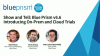 Show and Tell: Discover Blue Prism v6.6 - Introducing On-Prem and Cloud Trials