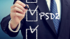 Surviving PSD2 without affecting your customers' users experience
