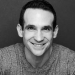 Bestselling Author Nir Eyal on Working Through Distractions With Super-Focus