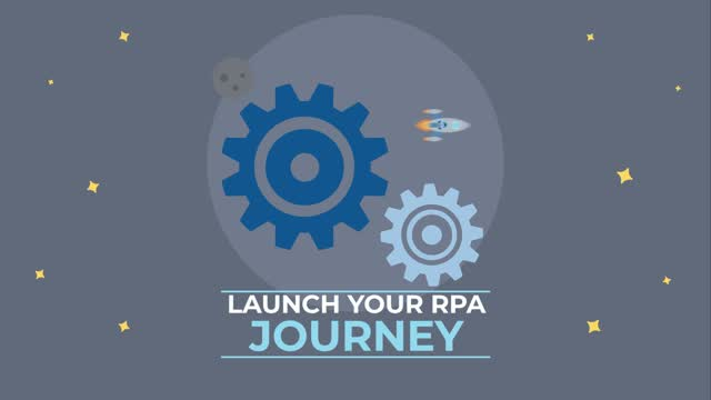 Successfully Build and Scale Your RPA Program