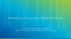 Enterprise Cloud Index Report Findings- Where do you stand on Hybrid Cloud