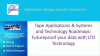 INSIC's Tape Application and Technology Roadmaps: Futureproof Your Data with LTO