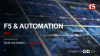 How to simplify and speed deployment through automation