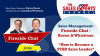 How to Become a STAR Sales Leader