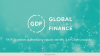 FATF Guidelines and developing industry led AML & KYC best practices