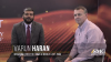 iSMG Interview: Measuring Security Effectiveness in a Dynamic Threat Landscape