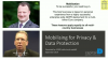 Mobilising for Privacy & Data Protection GDPR