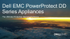 Dell EMC PowerProtect DD Series: The Ultimate Data Protection Storage Appliance
