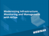 Modernizing Infrastructure Monitoring and Management with AIOps