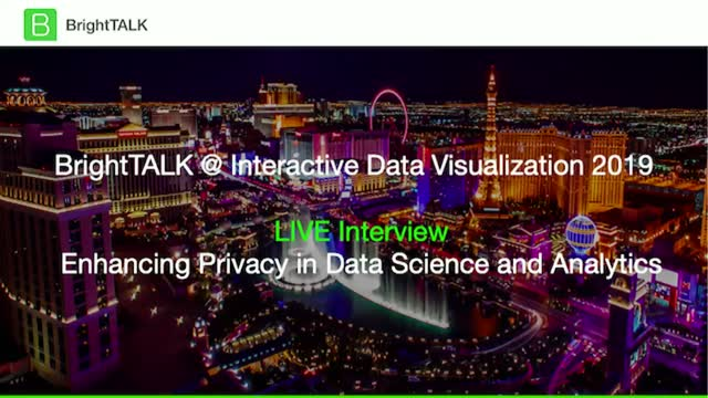 Enhancing Privacy in Data Science and Analytics