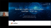 Business Agility and Innovation Leader: Shift Up