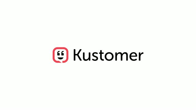 Who is Kustomer and Why is Customer Service Being Re-imagined?