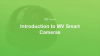 Cloud-Managed IT -  Smart Cameras for Security & Analytics (Part 5)
