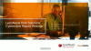 New LexisNexis® Risk Solutions Cybercrime Report January-June 2019
