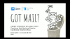 Trash the Spam: Email Practices to Nurture Passive Candidates