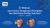 How Can JCL Management Strengthen Your Mainframe DevOps Toolchain?