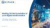 Making PKI the foundation of your digital transformation