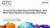You've Got Your Open Source Audit Report - Now What?
