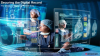 Securing the Digital Record: The March to Digitizing Patient Data