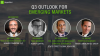 Panel: Q3 Outlook for Emerging Markets