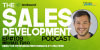 Michael Tuso - Making of the Modern Sales Development Leader