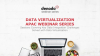 Multi-Cloud Data Integration with Data Virtualization (APAC)