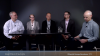 Live Video Panel: Securing Your Hybrid and Private Cloud Networks
