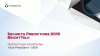 An Executive Perspective on the Current Cybersecurity Landscape in MEA