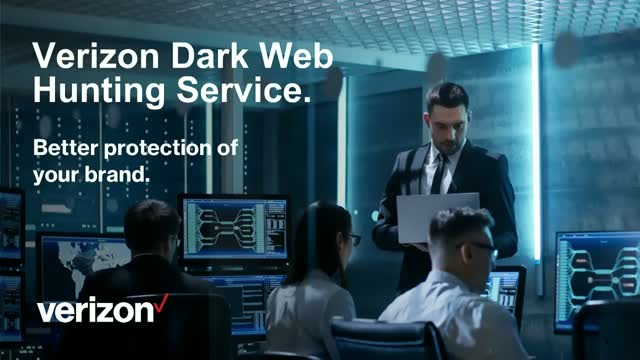 Understanding the Deep and Dark Web:  A Necessity for your Security Ecosystem