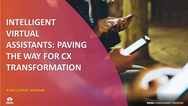 Intelligent Virtual Assistants: Paving the Way for CX Transformation