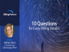 10 Questions for Every Billing Vendor