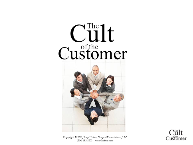 Amazing Customer Experience: Turn Satisfied Customers into Customer Evangelists