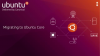 Migrating to Ubuntu Core