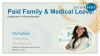 Paid Family & Medical Leave: Employers in Massachusetts
