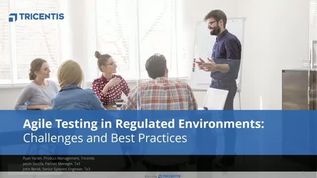 """How Investing in an E2E Data Quality Strategy Ensures """"Decision Integrity"""""""