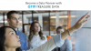 Become a Data Pioneer with Arm Treasure Data