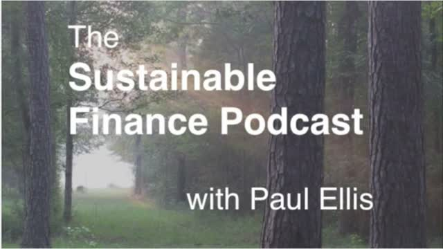EP 59: Green Alpha Advisors Invests in Next Economy Leaders