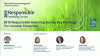 2019 Responsible Investing Survey Key Findings - The Canadian Perspective